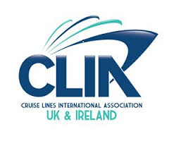 Cruise Line International Association UK and Ireland