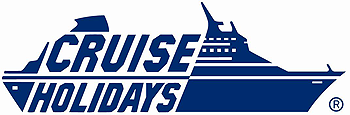 cruise holidays ship
